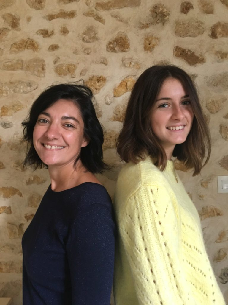 Read more about the article Nouveau départ pour ABCD