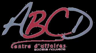 ABCD centre d'affaires Bordeaux Blanquefort